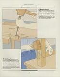 THE ART OF WOODWORKING 木工艺术第12期第75张图片