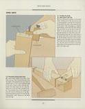 THE ART OF WOODWORKING 木工艺术第12期第76张图片