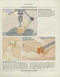 THE ART OF WOODWORKING 木工艺术第12期第77张图片