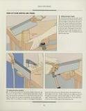THE ART OF WOODWORKING 木工艺术第12期第78张图片