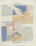 THE ART OF WOODWORKING 木工艺术第12期第79张图片