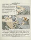 THE ART OF WOODWORKING 木工艺术第12期第80张图片