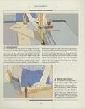 THE ART OF WOODWORKING 木工艺术第12期第81张图片