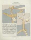THE ART OF WOODWORKING 木工艺术第12期第82张图片