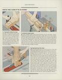 THE ART OF WOODWORKING 木工艺术第12期第83张图片