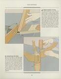 THE ART OF WOODWORKING 木工艺术第12期第84张图片