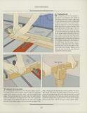 THE ART OF WOODWORKING 木工艺术第12期第85张图片