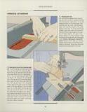 THE ART OF WOODWORKING 木工艺术第12期第86张图片