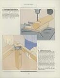 THE ART OF WOODWORKING 木工艺术第12期第87张图片