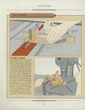 THE ART OF WOODWORKING 木工艺术第12期第88张图片