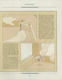 THE ART OF WOODWORKING 木工艺术第12期第89张图片