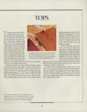 THE ART OF WOODWORKING 木工艺术第12期第91张图片