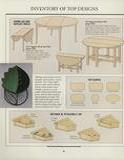 THE ART OF WOODWORKING 木工艺术第12期第92张图片