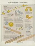 THE ART OF WOODWORKING 木工艺术第12期第94张图片
