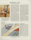 THE ART OF WOODWORKING 木工艺术第12期第95张图片