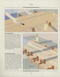 THE ART OF WOODWORKING 木工艺术第12期第96张图片