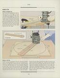THE ART OF WOODWORKING 木工艺术第12期第97张图片