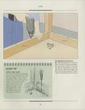 THE ART OF WOODWORKING 木工艺术第12期第99张图片