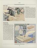 THE ART OF WOODWORKING 木工艺术第12期第100张图片