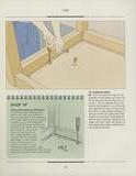 THE ART OF WOODWORKING 木工艺术第12期第101张图片
