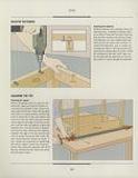 THE ART OF WOODWORKING 木工艺术第12期第102张图片