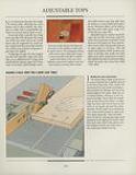 THE ART OF WOODWORKING 木工艺术第12期第103张图片