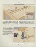 THE ART OF WOODWORKING 木工艺术第12期第104张图片