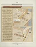 THE ART OF WOODWORKING 木工艺术第12期第105张图片
