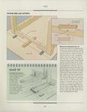 THE ART OF WOODWORKING 木工艺术第12期第106张图片