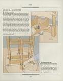 THE ART OF WOODWORKING 木工艺术第12期第107张图片