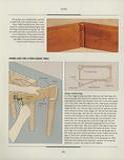 THE ART OF WOODWORKING 木工艺术第12期第108张图片