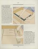 THE ART OF WOODWORKING 木工艺术第12期第109张图片