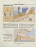 THE ART OF WOODWORKING 木工艺术第12期第110张图片