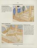 THE ART OF WOODWORKING 木工艺术第12期第111张图片