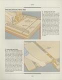 THE ART OF WOODWORKING 木工艺术第12期第112张图片