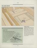 THE ART OF WOODWORKING 木工艺术第12期第113张图片
