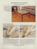 THE ART OF WOODWORKING 木工艺术第12期第114张图片