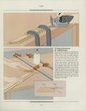 THE ART OF WOODWORKING 木工艺术第12期第115张图片