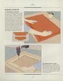 THE ART OF WOODWORKING 木工艺术第12期第116张图片