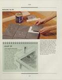 THE ART OF WOODWORKING 木工艺术第12期第117张图片