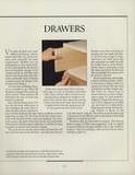 THE ART OF WOODWORKING 木工艺术第12期第119张图片