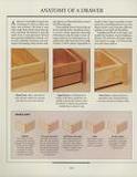 THE ART OF WOODWORKING 木工艺术第12期第120张图片