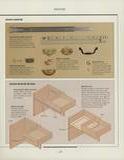 THE ART OF WOODWORKING 木工艺术第12期第121张图片