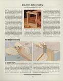 THE ART OF WOODWORKING 木工艺术第12期第122张图片