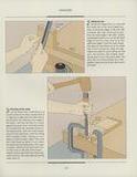 THE ART OF WOODWORKING 木工艺术第12期第123张图片