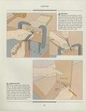 THE ART OF WOODWORKING 木工艺术第12期第124张图片