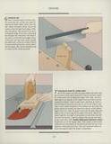 THE ART OF WOODWORKING 木工艺术第12期第125张图片