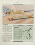 THE ART OF WOODWORKING 木工艺术第12期第126张图片