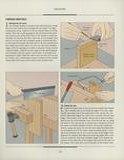 THE ART OF WOODWORKING 木工艺术第12期第127张图片