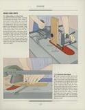 THE ART OF WOODWORKING 木工艺术第12期第129张图片